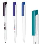 Fresh Kugelschreiber