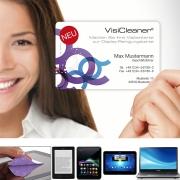 Visicleaner HB
