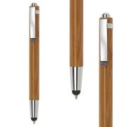 Bamboo Touchpen