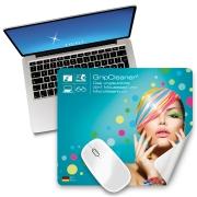 GripPad mit Laptop
