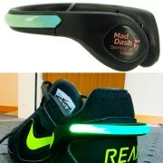 Shoe Light