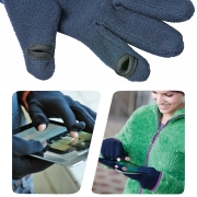 Contact Gloves