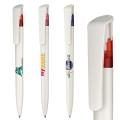 Kugelschreiber Bio-Star HB