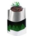 Plant Bag Fichte